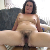 Beautiful and very nasty moms fuck sons on pics here
